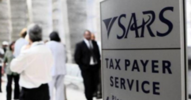 SARS is targeting rental properties in South Africa – what you should know