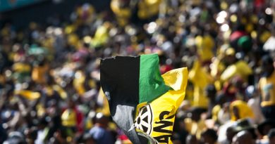 Eastern Cape ANC suspends three leaders for violating party's constitution