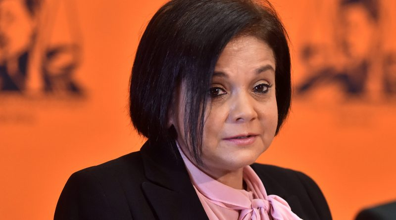NPA 'on brink of making progress' on state capture investigations