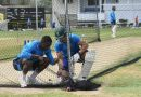 West Indies win toss and field in second Test against Proteas