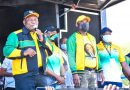 No matter what ANC fails to do, it remains electorally powerful