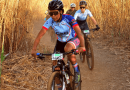 Mountain biking for beginners: What you need to know from two experts